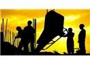 İşe iade davası -30 işçi koşulu- Tarım ve orman işleri- Uluslararası şirketlerde 30 işçinin tespiti