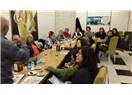 Adana Kültür Sanat Derneğimizin etkinlikleri