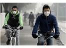 Bisiklet ve temiz hava