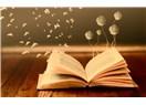 Bir kitaptır hayat