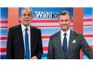 İtalya ve Avusturya seçimlerinde gençler kaybetti, 'mazi' kazandı