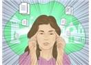Theta Bilinçaltı yöntemiyle mükemmel bir hafızaya nasıl sahip olunur?