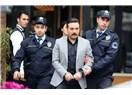 Bana Sevmeyi Anlat / Haşmet tutuklanıyor! Bomba, Leyla'nın annesi kim?