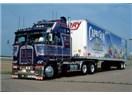 Türkiye'nın dış borcu kaç kamyon yükü ABD dolarıdır?