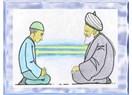 Dinimizdeki Allah'a teslimiyet kavramı gücü olan her şeye teslimiyeti doğurdu