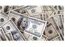 Dolar bu yılı nasıl kapatır? 2016 yılsonu ve 2017 yılbaşı tahmini