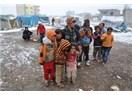 Doları Suriyeli mülteciler de yükseltti