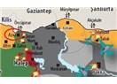 The Guardian, Halep'in düştüğünü iki ay önce yazmıştı