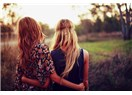 Dostluğumuz bir asırlık
