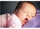 Bebekler rüya görür mü?