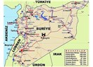 Esad, 2 yıl daha Suriye'nin başında mı?