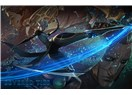 League of Legends'in Yeni Şampiyonu: Camille