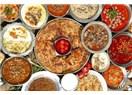 Mutfak turizmi ve Türk mutfağı