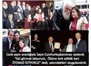 Türkiye'ye ve yetkililere seslendi, ötenazi istedi