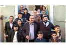 Türkiye Beyazay Derneği Gönüllülerini bekliyor