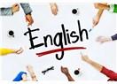 İngilizce öğrenme yolları