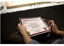 İstanbul İşletme Enstitüsü sertifikaları geçerli mi?