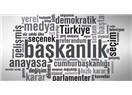 """Türkiye'nin 782 günlük """"devlet başkanı"""" deneyimi"""