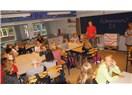 Eğitim: Danimarka'da eğitim