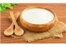 Her yiğidin bir yoğurt yiyişi vardır; ama torba yoğurdundan yoğurt özeyenleri de var mıdır?