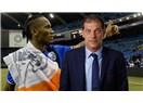 Slaven Bilic ve Didier Drogba Galatasaray'a mı geliyor?