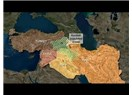 PKK Terör Örgütü ve Öcalan