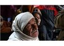 Halep'ten ayrılanlar kim, Halep'e dönenler kim?