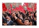 """Türkiye'nin yeni düzeni """"Halk Demokrasisi""""ne doğru"""