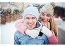 Dişlerinizin Sızlaması Soğuk Havalarda Artıyor mu?