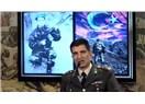 Şehitlerimizin Hikayesini Bir De Albay Erhan Altunok'dan Dinleyin