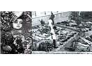 Bhopal felaketi!