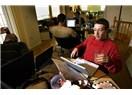 Üniversite Mezunu Olmayan 9 Başarılı Girişimci
