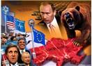 Rusya'nın tarihi fırsatı: Türkiye-Rusya birliği