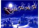 Noel Baba Hipnozu