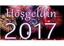2017 yılını iyi değerlendirmek