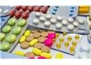 İlaç kullanırkan nelere dikkat edilmeli
