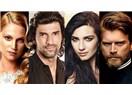 2017'de çok konuşulacak iki dizi! 'Ölene Kadar' ve…