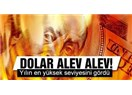 Merkez bankası Erdoğan korkusundan faizleri arttıramıyor!