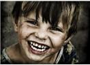Karamsarlıktan çıkıp gülümsemek ister misiniz?