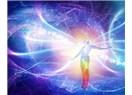 Arzunun kökü kalpte, sözün gücü histedir