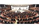 Hâlâ parlamenter sistemin faziletlerini ve kutsiyetini savunanlara tarihi notlar...
