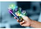 Mobil Veri Kullanımını Azaltacak 5 Hayat Kurtaran Taktik!