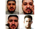 Makyajsız selfie ve ünlülerin makyajsız halleri