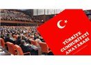 AKP'ye piyango vurdu