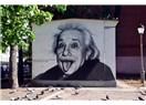 Albert Einstein'dan 10 Maddelik Hayat Dersi