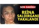 Geçmişte espri konusu idi, artık gerçek oldu: '' Türk Polisi yakalar ''