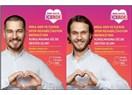 Minik Kalpler İçerde! İçerde'nin Kalbi Minik Kalplerle atıyor!