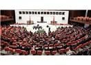 Kılıçdaroğlu, 1982 Anayasası'nın 2. ve 3. maddelerinin değiştirilmesini istedi mi?