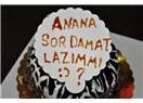 Bandırma Yazıları : Yeni moda evlenme teklifi !