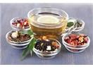 Hangi Çay Türü Dişlerimizde En Fazla Leke Oluşturur?